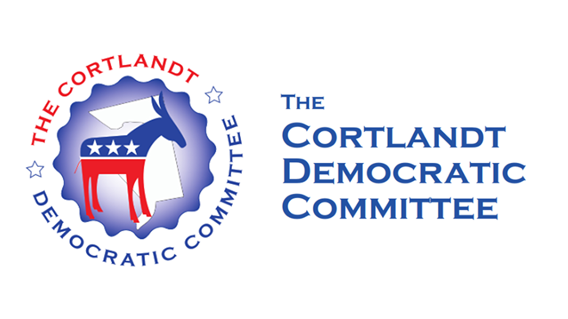 Cortlandt Democratic Committee (NY)