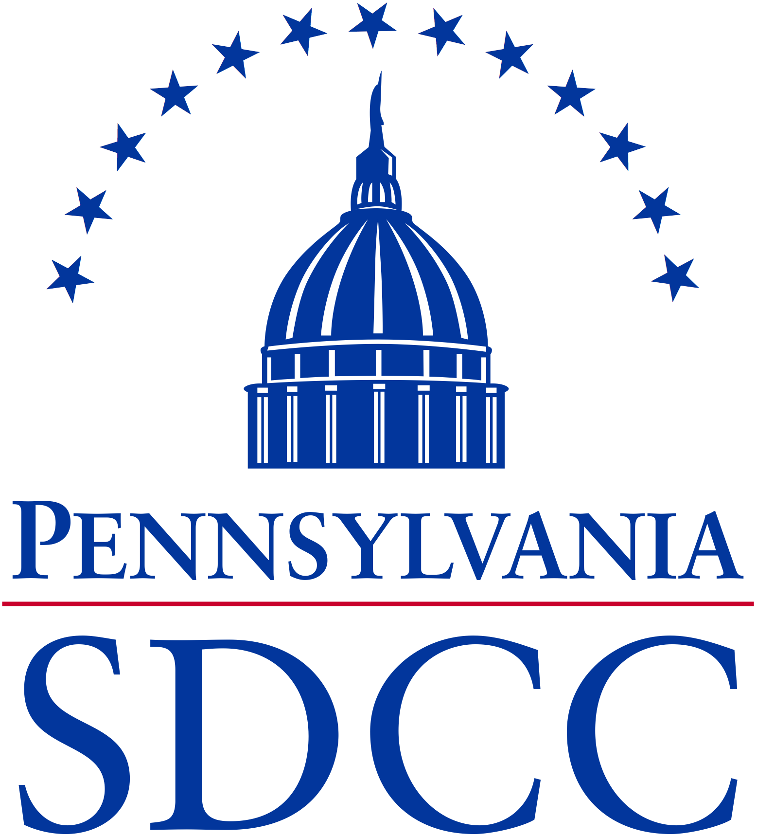 Pennsylvania Senate Democratic Committee