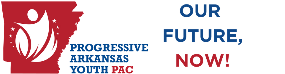 Progressive Arkansas Youth PAC