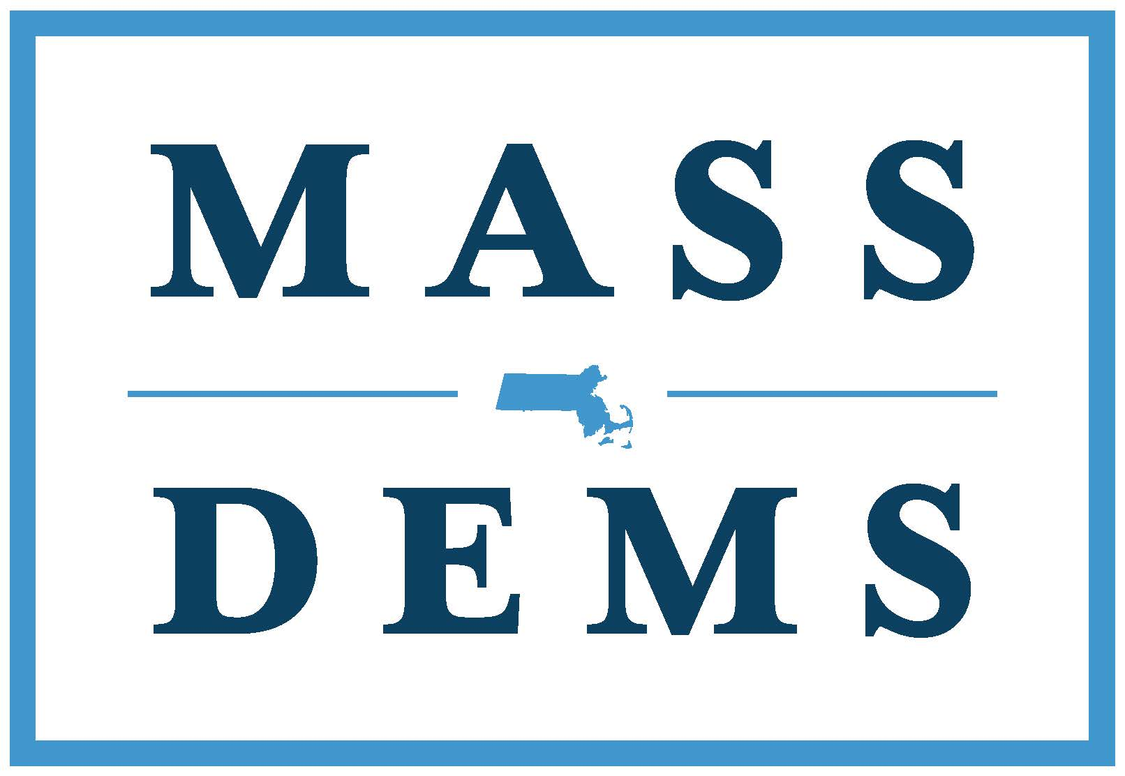 Massachusetts Democratic Party