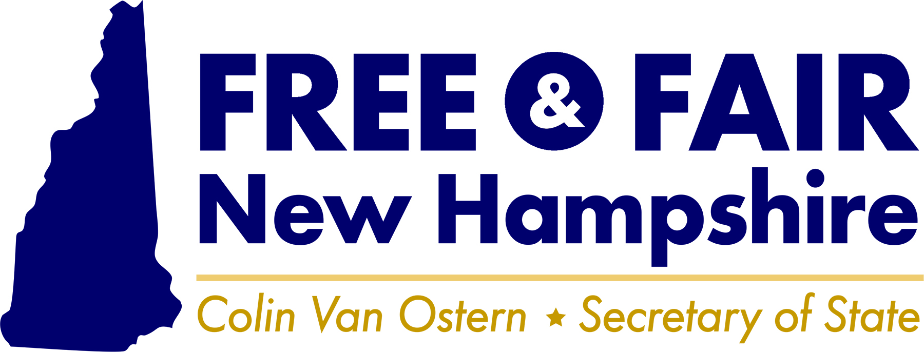 Free & Fair New Hampshire