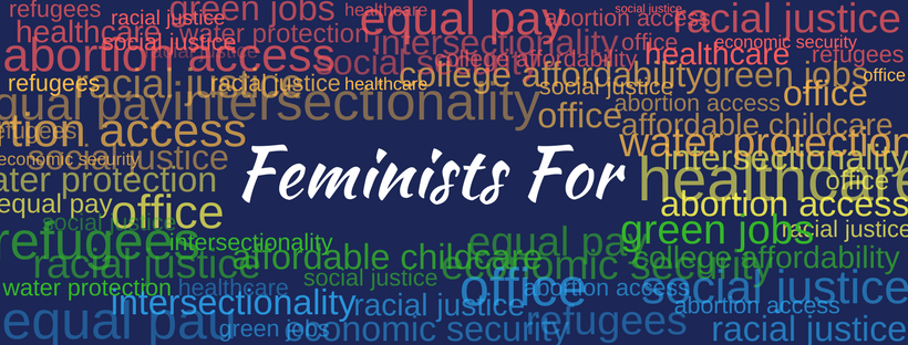 Feminists For