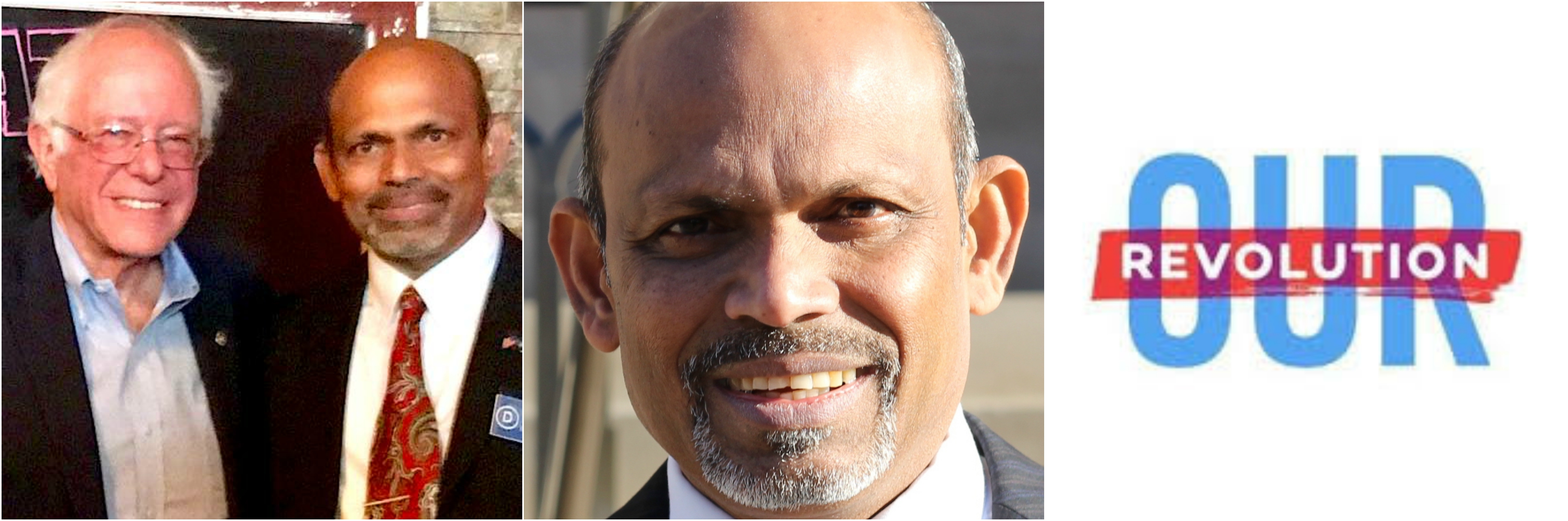 Sheikh Rahman