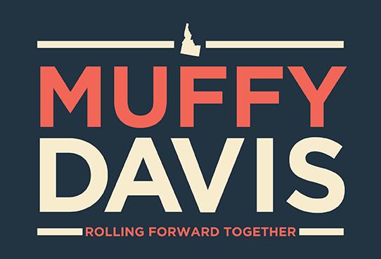 Muffy Davis
