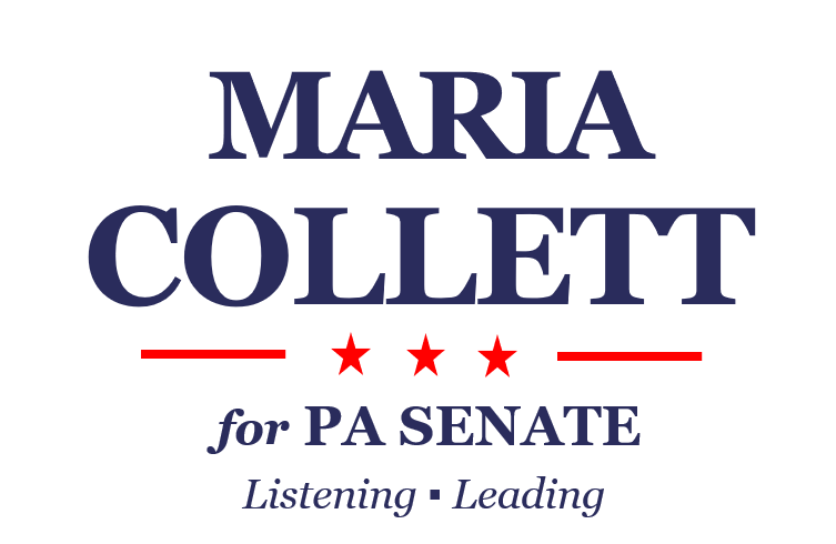 Maria Collett