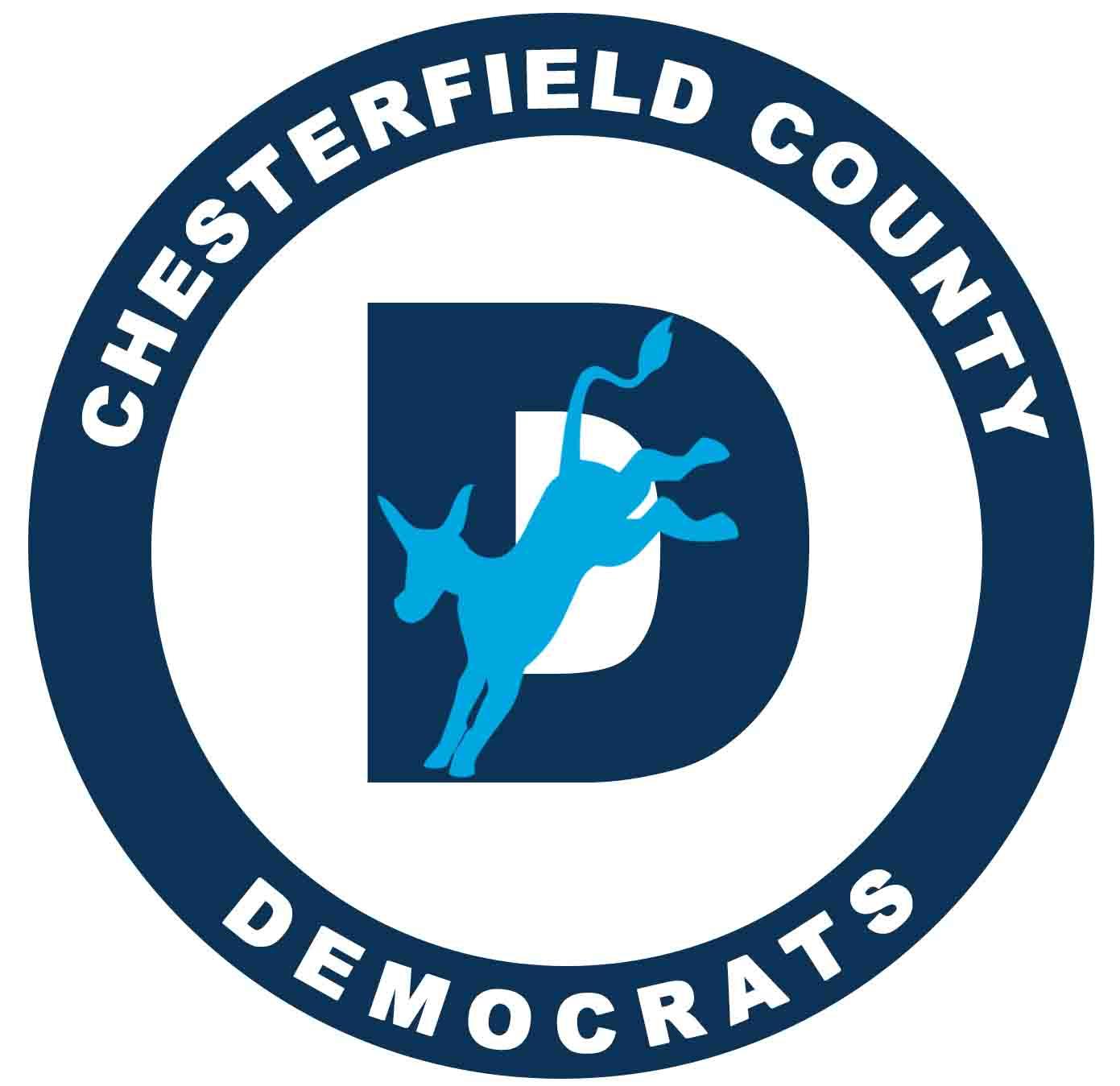 Chesterfield County Democratic Committee (VA)