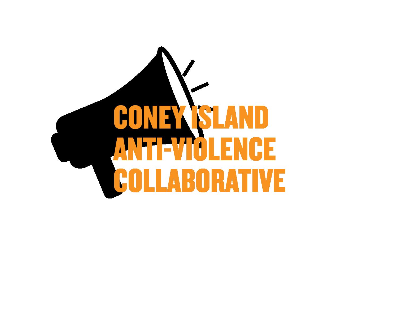 Coney Island Anti-Violence Collaborative