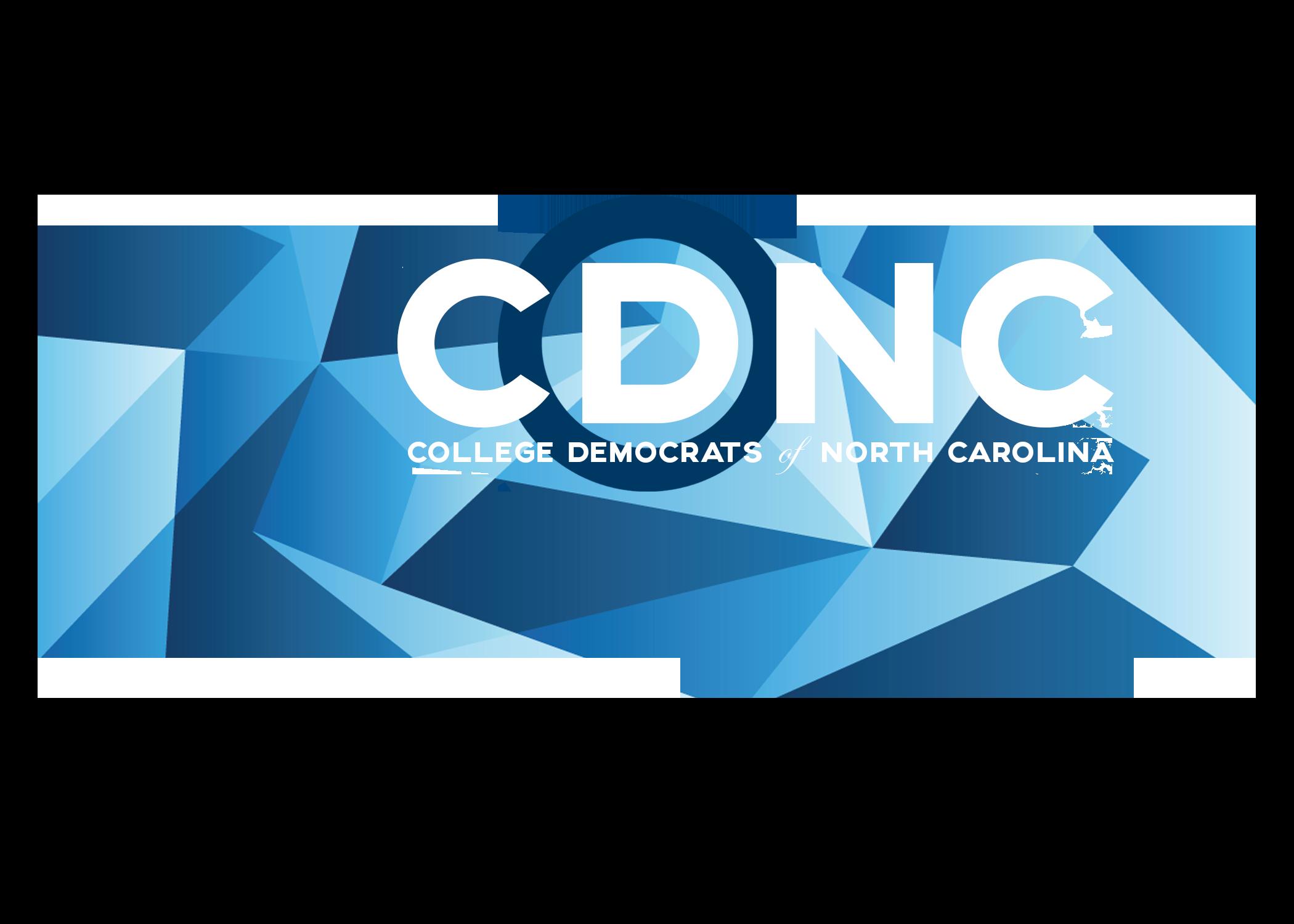 College Democrats of North Carolina