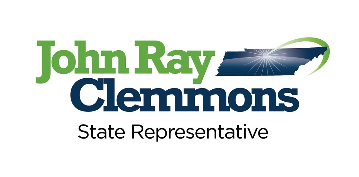 John Ray Clemmons