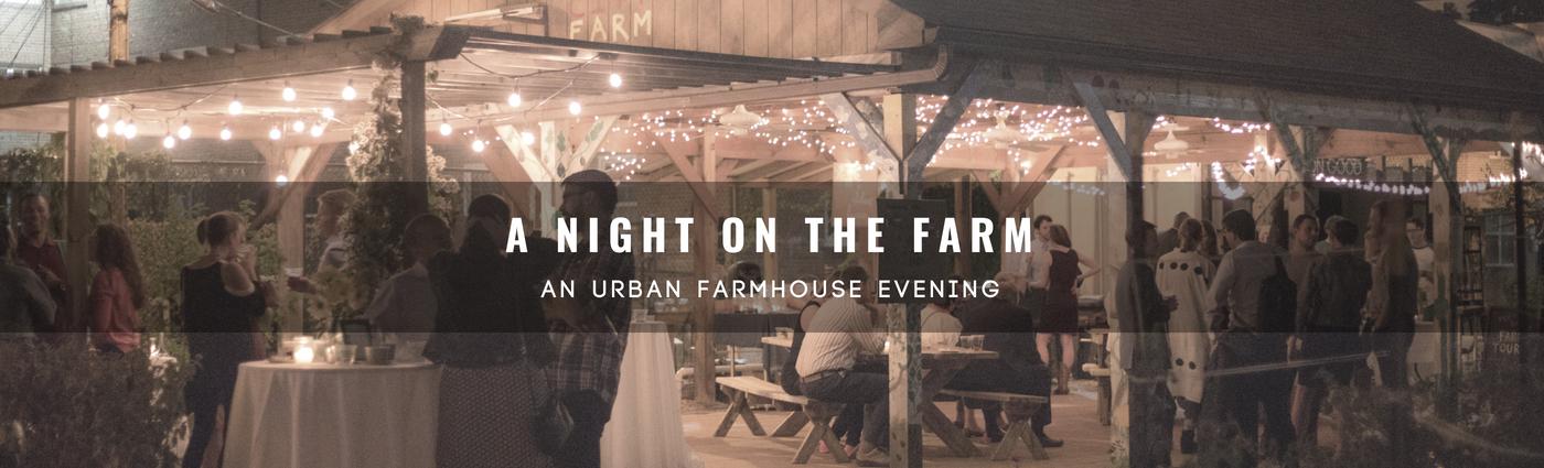 Common Good City Farm