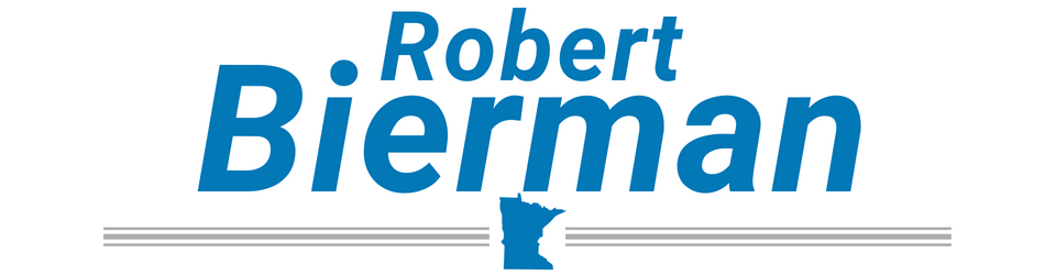 Robert Bierman