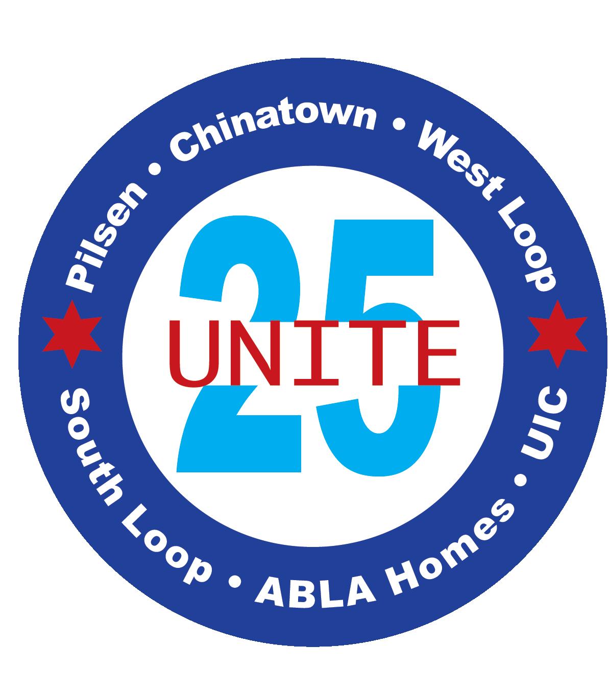 Unite 25