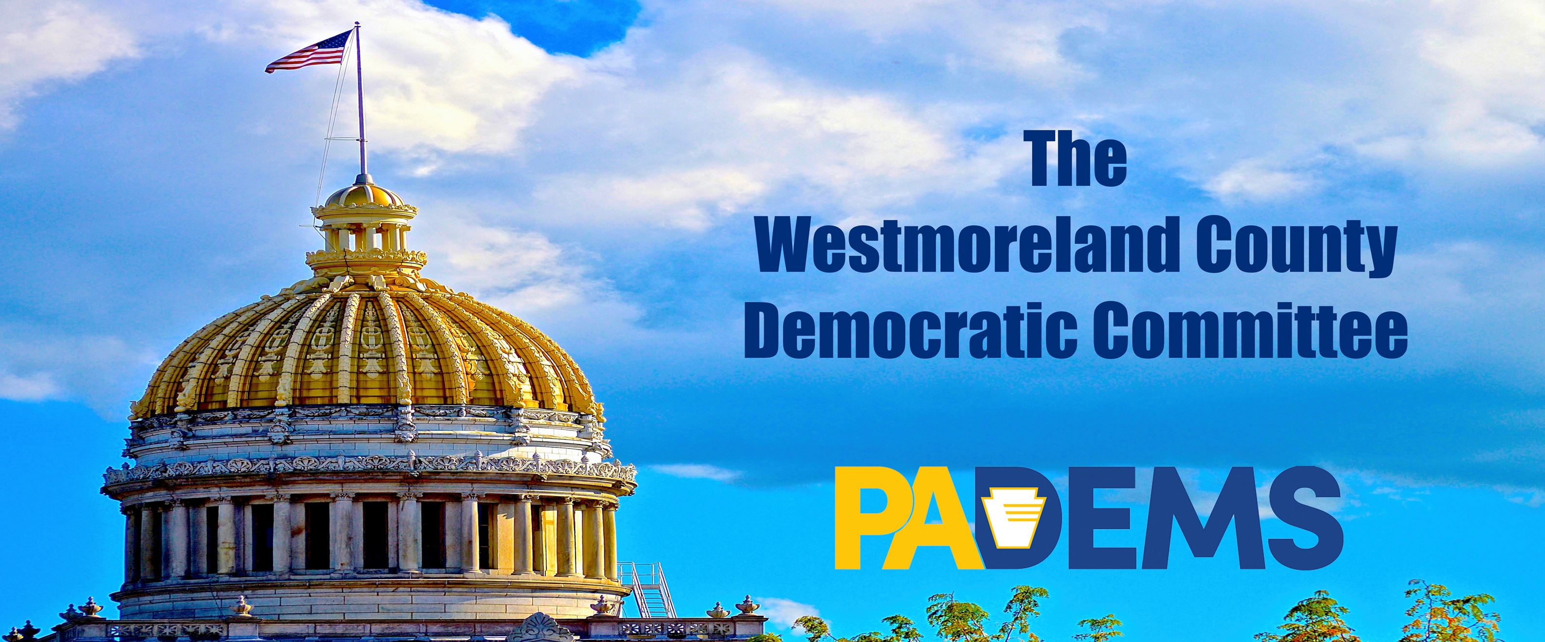 Westmoreland County Democratic Committee (PA)