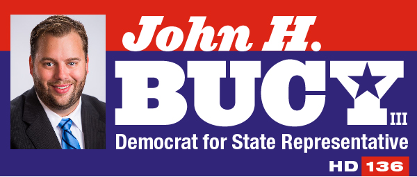 John Bucy
