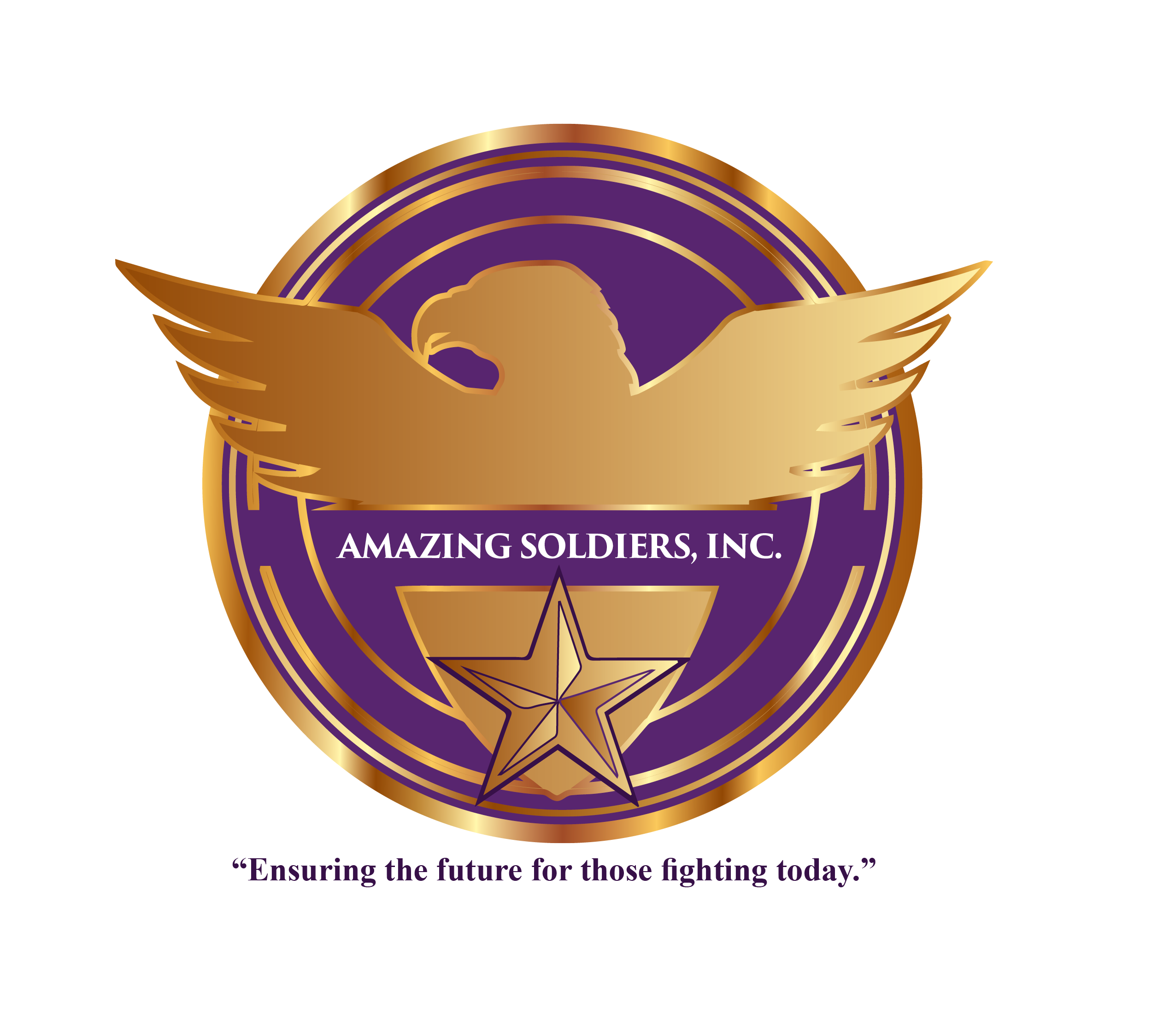 Amazing Soldiers