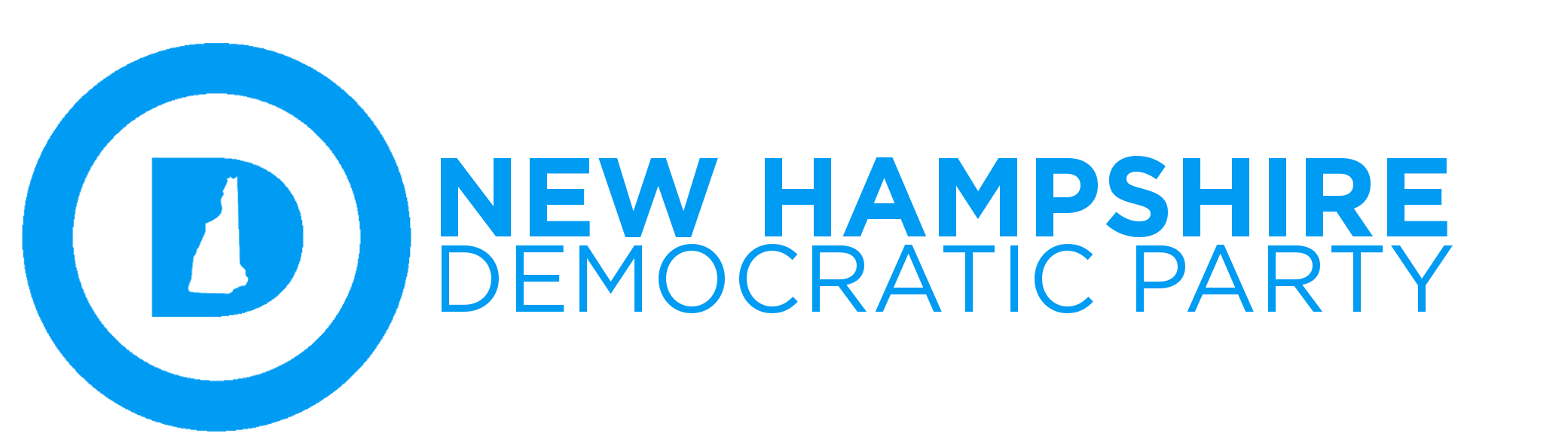 New Hampshire Democratic Party- Federal Account