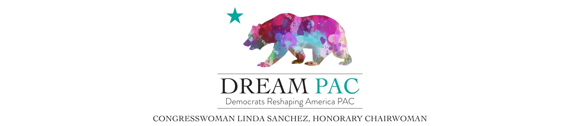 Democrats Reshaping America (DREAMPAC)