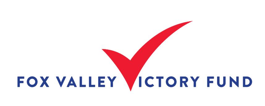 Fox Valley Victory Fund