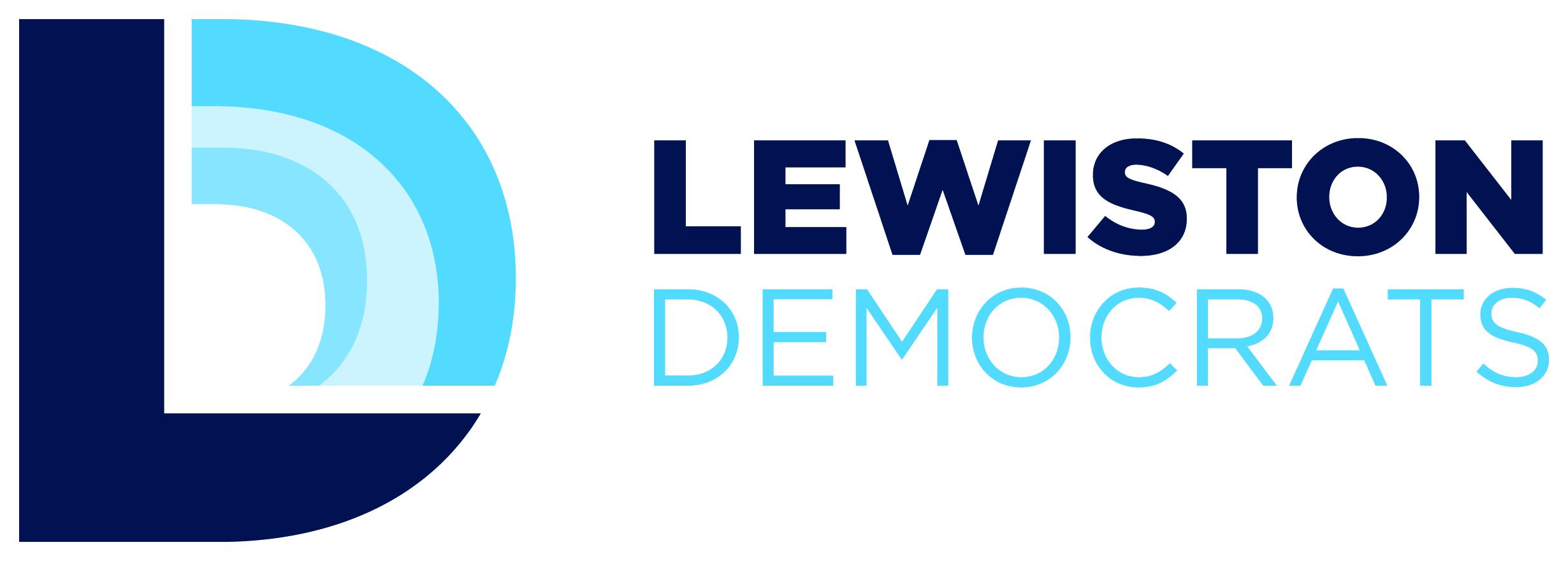 Lewiston Democratic Committee (ME)