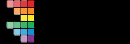 LGBT Community Network