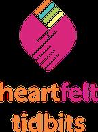 Heartfelt Tidbits, Inc.