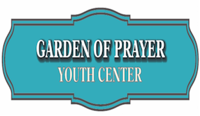 Garden of Prayer Youth Center