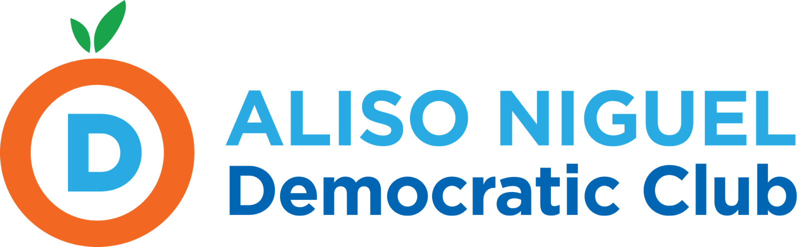 Aliso Niguel Democratic Club