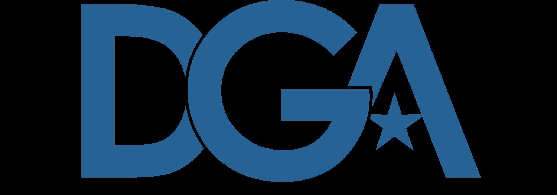 DGA Victory Fund