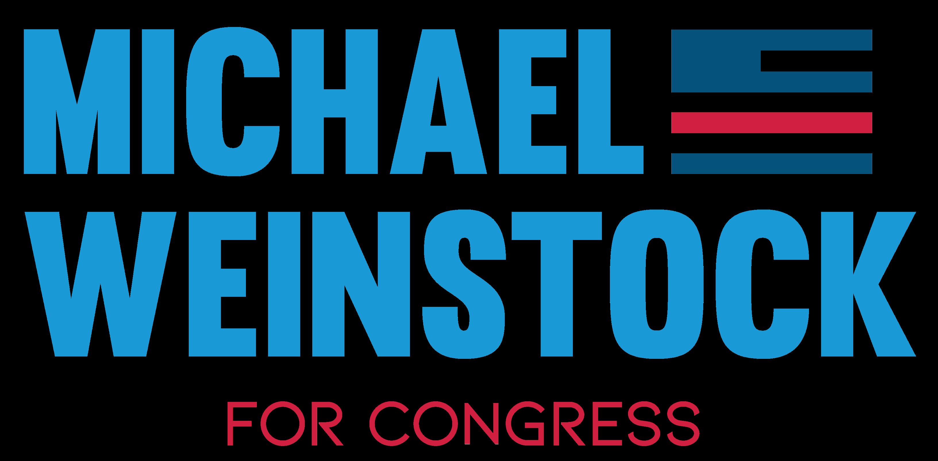 Michael Weinstock