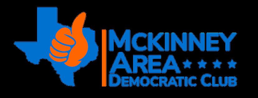 McKinney Area Democratic Club (TX)