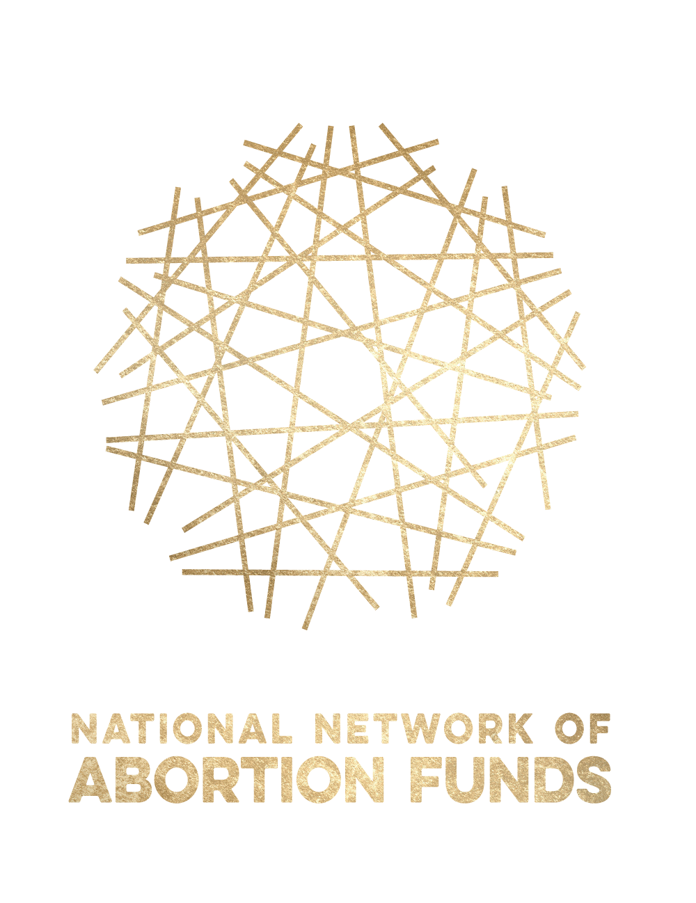 National Network Of Abortion Funds