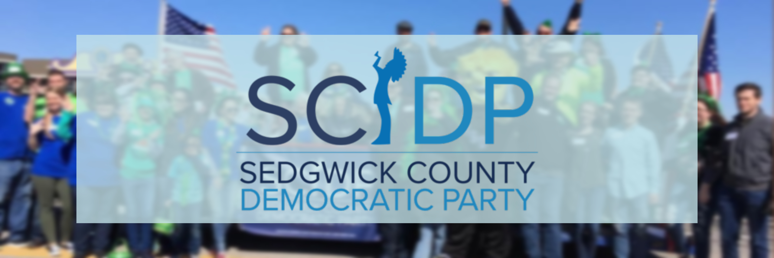 Sedgwick County Democratic Party (KS)