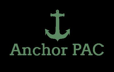 Anchor PAC
