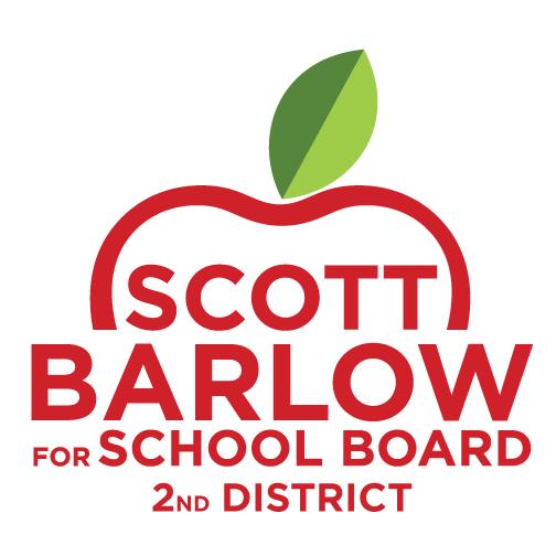 Scott Barlow