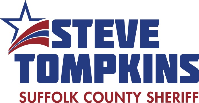 Steven W. Tompkins