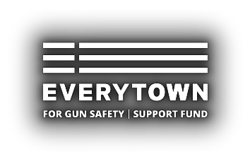 Everytown for Gun Safety Support Fund