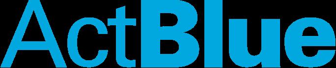 ActBlue Technical Services