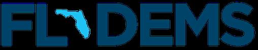Florida Democratic Party - Federal Account
