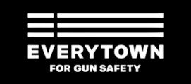 Everytown for Gun Safety Action Fund